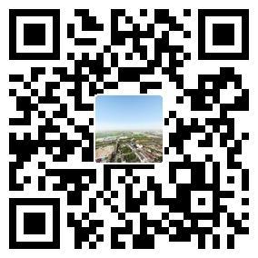 VR全景地图