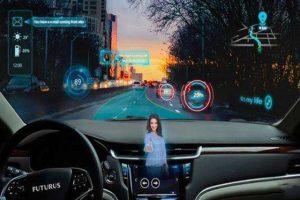 什么是VR实景导航?