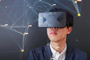 VR 视频端到端解决方案
