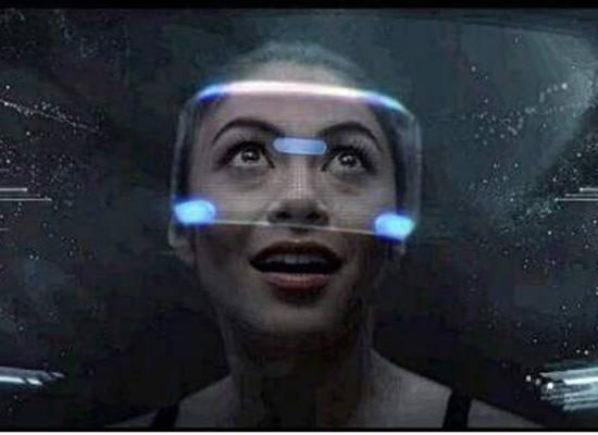 VR 视频应用的挑战与前景
